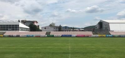 MŠK Púchov štartuje do druhej ligy posilnený o päť nových hráčov