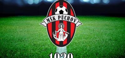 Oficiálne stanovisko Asociácie 2. ligových klubov k prerušeniu súťaže