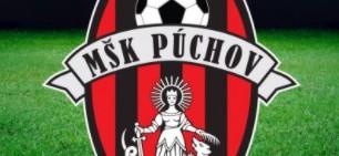 Púchovčanov obrala v Trebišove o tri body sporná penalta v nadstavenom čase